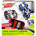 more details on Air Hogs Zero Gravity Drive.