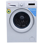 more details on Sharp ES-FB7144W3 7KG 1400 Spin Washing Machine - White.