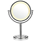 more details on Reflections Luxury Illuminated Mirror.