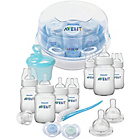 more details on Philips Avent Feeding Essential Set.