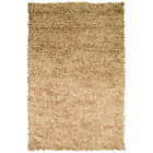 more details on Canyon Beige Rug - 110 x 170cm.