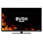more details on Bush 50' UHD LED TV