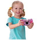 more details on VTech Kidizoom Duo Pink.
