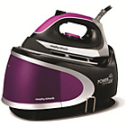 more details on Morphy Richards 330019 Pressurised Steam Generator Iron.