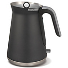 more details on Morphy Richards Aspect Stainless Steel Kettle - Titanium.