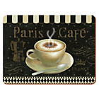 more details on Paris Cafe Set of 6 Placemats and Coasters.