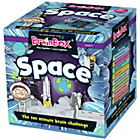 more details on Brainbox Space Game.