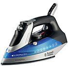 more details on Russell Hobbs 21261 Smartfill Steam Iron.