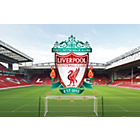 more details on Activity Superstore Legends Tour and Lunch at Anfield for 2.
