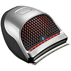 more details on Remington HC4250 Quick Cut Hair Clipper.