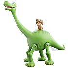 more details on The Good Dinosaur Action Arlo.