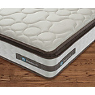 more details on Sealy Pillowtop Memory Single Mattress.