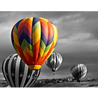 more details on Activity Superstore Champagne Balloon Flight for Two.