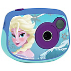 more details on Lexibook Disney Frozen Camera - 1.3MP.