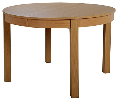 Buy Collection Massey Wood Effect Extendable Oval Dining  : 4125156RZ001Afmtpjpgampwid570amphei513 from www.argos.co.uk size 570 x 513 jpeg 42kB