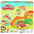 more details on Play-Doh Pizza Party.