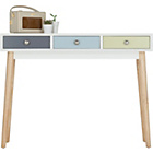 more details on Hygena Retro Console Table.