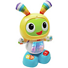 more details on Fisher-Price Bright Beats Dance & Move Beat Bo.