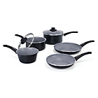 more details on Vita Verde by Greenpan 5 Piece Non-Stick Cooking Set.