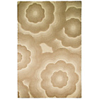 more details on Bloom Natural Rug - 90 x 150cm.