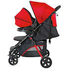more details on Fisher-Price Travel System.