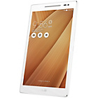 more details on Asus Zenpad 8'' Gold - 16GB.