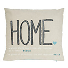 more details on Heart of House Home Retreat Cushion.
