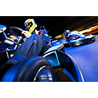 more details on Activity Superstore Grand Prix Karting for 2 Gift Experience