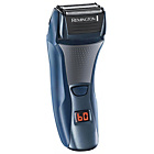 more details on Remington F7805 Titanium-X Electric Foil Shaver.