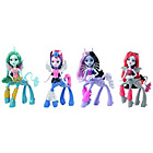 more details on Monster High Fright Mares Doll Assortment.