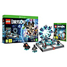 more details on LEGO® Dimensions Starter Pack - Xbox One.