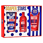 more details on Miss Cole Soaper Stars Gift Set.