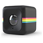 more details on Polaroid Cube 1080p HD Action Camera - Black.