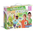 more details on Clementoni Science Museum Herb Lab.