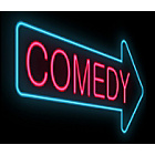 more details on Activity Superstore Comedy Night Tickets for Two.