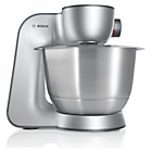 more details on Bosch MUM59340GB Food Mixer.