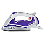 more details on Hoover TIF2600 AirFlow Steam Iron.
