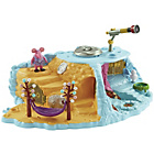 more details on The Clangers Home Planet Playset.