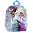 more details on Disney Frozen Junior Backpack.