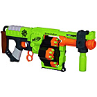 more details on Nerf Zombie Strike Doominator.