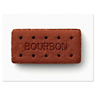 more details on Bourbon Biscuits Worktop Saver.