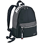 more details on Nike Mini Backpack - Black.