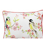 more details on Catherine Lansfield Birds Boutique Cushion.