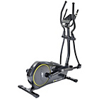 Reebok ZR8 Electronic Cross Trainer