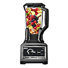 more details on Ninja Ultima BL810 Blender - Black and Silver.