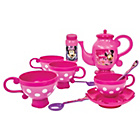 more details on Minnie Mouse Bubble Tea Set.