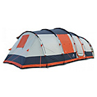 more details on Olpro The Martley 2.0 6 Man Tent.