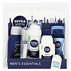 more details on Nivea Male Travel Set.