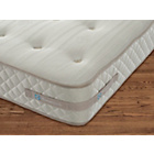 more details on Sealy 1500 Pocket Memory Orthopedic Kingsize Mattress.