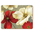 more details on Creative Tops Flower Study Mats and Coasters Pack of 6.